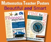 Poster_Math Teachers_Beautiful & Smart