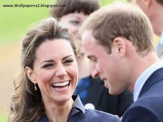 royalti, duchess of cambridge, royal famili, princ william, prince william, royal weddings, kate middleton, british royal, laughter