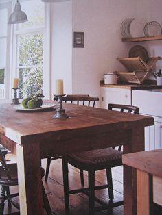 kitchen table #kitchen #table #kitchentable