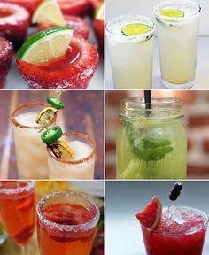 Beyond the Margarita: 8 Tasty Tequila Cocktail Alternatives