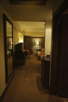 Diamond Hotel Philippines_4 - http://philippinesmegatravel.com/diamond-hotel-philippines_4/