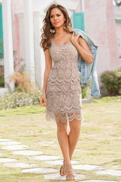 dresses - Boston Proper