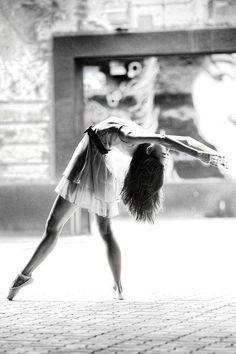 ballet, beautiful, dance, girl, life