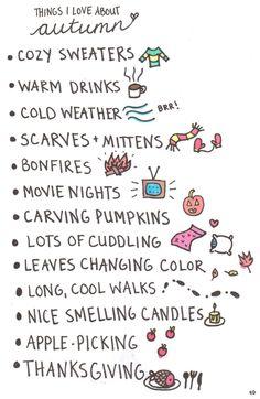 holiday, life, seasons, autumn falls, quot