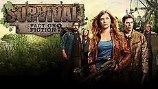 Revolution - Revolution Revealed: Episode 1 - Video - NBC.com