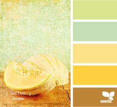 use this color combination