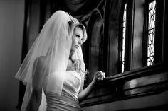 #wedding #veil #tradition #bridalblog