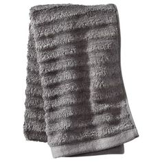 Threshold™ Textured Towels