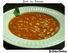 so proud of my albanian food albanian pride, chilis, tradit albanian ...