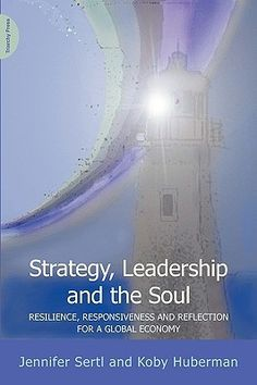 Organizations with the clearest understanding of reality and with the highest consciousness will be the winners because they will see signs in the macro that are invisible to others.    http://www.elephantjournal.com/2011/11/20-characteristics-of-the-transleader-jennifer-sertl/