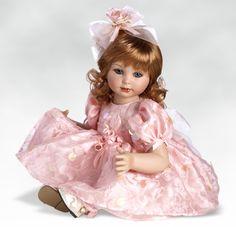 mari osmond, marie osmond, the cure, cure doll, osmond doll