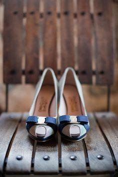salvatore ferragamo, perfect preppi, fashion shoes, shoe fashion, preppy