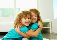 How to Squash Sibling Rivalry | Parenting Squad