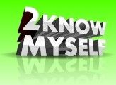 2knowmyself, mean people, life, color psychology, mental health, better, children, restaurants, parenting