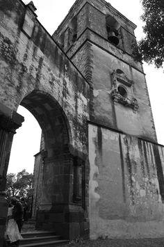 #FotoMiMéxico #Tlaxcala #México by #TanoCancino