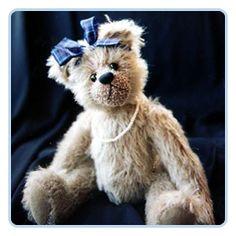 Buckie Bears
