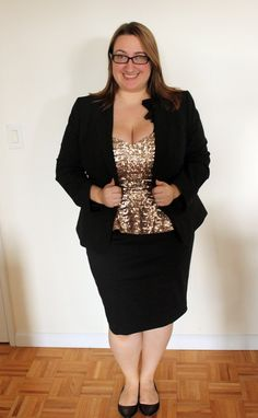 ASOS Curve Top Big curvy plus size women are beautiful! fashion curves real women accept your body body consciousness