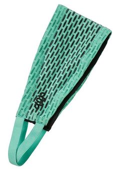 sea green mesh headwrap (original price, $12) available at #Maurices