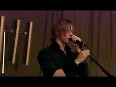 Interpol - Mammoth (Live)
