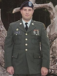 Army Pfc. Anthony A. Kaiser  Died March 17, 2007 Serving During Operation Iraqi Freedom  27, of Narrowsburg, N.Y.; assigned to the 504th Military Police Battalion, 42nd Military Police Brigade, Fort Lewis, Wash.; died March 17 in Baghdad of wounds sustained when his unit came in contact with enemy forces using small-arms fire.
