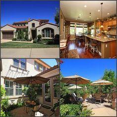 Gorgeous Home for Sale!