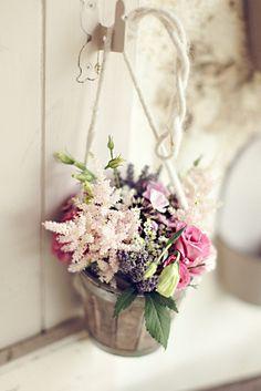 #bouquet #flower #party #ideas #wedding #flowers #pink #wedding #party #bride #makeup #diy #ideas #beautiful