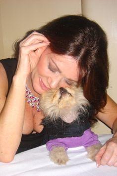 My Lisa Vanderpump & Giggy