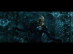 Prometheus - Wondercon Trailer (HD) | This is the best edited and most intense trailer for this film yet.