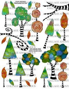 zetti trees :)