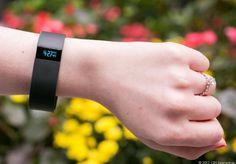 Fitbit Force via @CNET