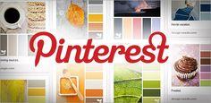 Pinterest – Some Killer Case Studies on Brands that are Rocking it