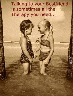 life, bff, friendship, inspir, true