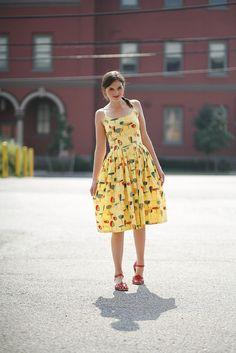 summer dress http://www.arunaseth.com find more women fashion ideas on www.misspool.com