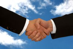 Loan Agreement Contracts Between Friends and Family