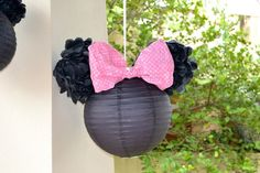 Minnie Mouse Food Ideas | Minnie Mouse | PaRtY DeCoR , PaRtY FoOd and Holiday Ideas