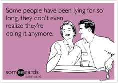 If your friend wanted you to lie to their spouse for them, would you? Read my thoughts in today's blog here: http://www.kisw.com/pages/11281358.php?pid=388834