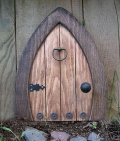 fairi garden, tini door, fairies doors, wooden door, gnome doors, front doors, gnomes, fairi door, fairy doors