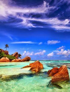 Zakynthos dream vacations, dream destinations, sea, travel, beach, place, seychelles, seychell island, bucket lists
