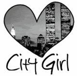 City Girl ♥