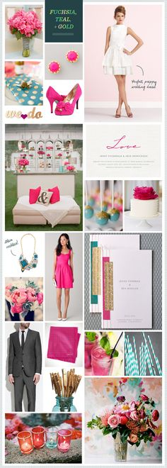 Fuchsia_teal_gold_4.18._web.jpg (20 products)