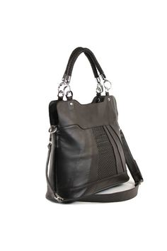 bag brown, leather bags