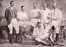International Polo Cup - Wikipedia, the free encyclopedia