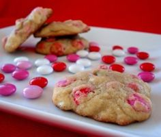 Weight Watchers M #Cookies #recipe – 2 points