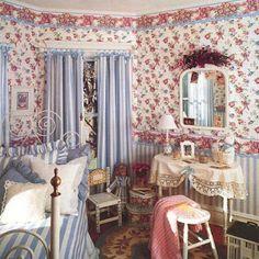 victorian themed bedrooms-girls victorian bedrooms