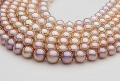 http://blog.pearlparadise.com/wp-content/uploads/2013/09/Uniform-color-metallic-strands1.jpg