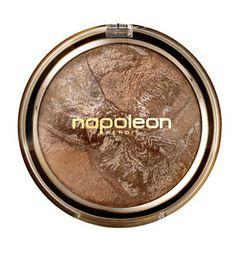 Napoleon Perdis  Bronze Patrol
