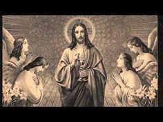 corpus christi, catholic, god, holi eucharist, cathol faith, jesus, communion, holi card, bless sacrament