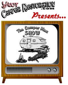 Camper Restoration , Vintage Camper Restoration , Vintage Campers , Vintage Campers For Sale , Old Camper Trailers , Camper Upholstery , Camper Awnings , Camper Parts , Camper Accessories , Camper Appliances , Lance Camper Repair , Lance Camper Restoration , Lance Camper Parts , Flxible Bus , Vintage Bus , Vintage Coach , Busnuts , Skoolies , Classic Campers , 50s Campers , 60s Campers , 70s Campers , Airstream Campers , Silver Streak Campers , Shasta Campers , Spartan Campers, Teardrop Campers