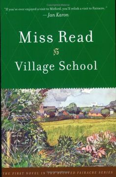 favourit book, fairacr seri, comfy shoes, worth read, schools, book worth, villag school, read books, first day