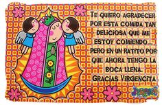/virgencita/new/0103-virgencita.jpg
